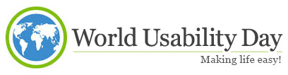 Logo WUD