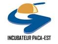 logo_incubateur_paca_est