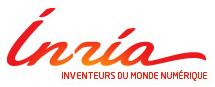 logo_inria_new