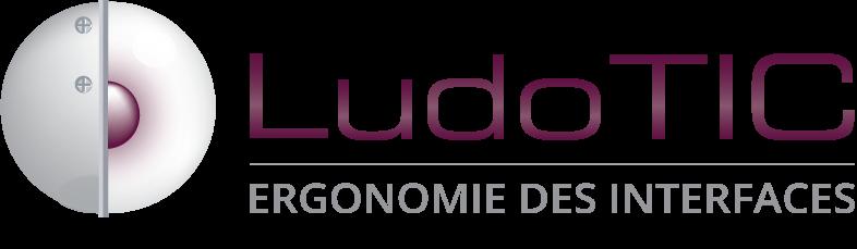 logo_ludotic