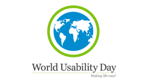world-usability-day