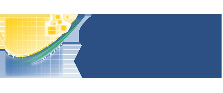GT UX/CX
